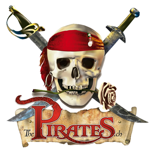 DJ MARIO The Pirates Hinwil, DJ The Pirates, DJ Pirates, DJ Hinwil